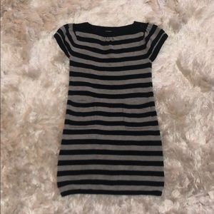 Baby Gap 100% Cotton Dress